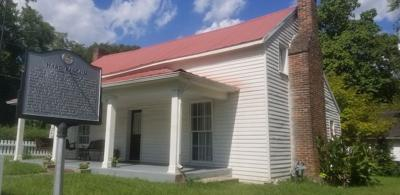 McLemore-House-Museum