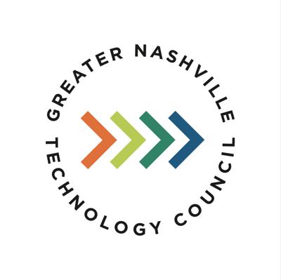 Tech Council