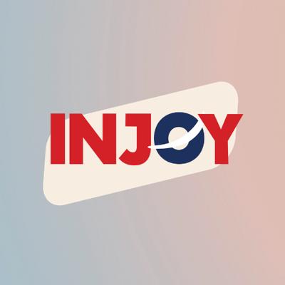 INJOY logo 2