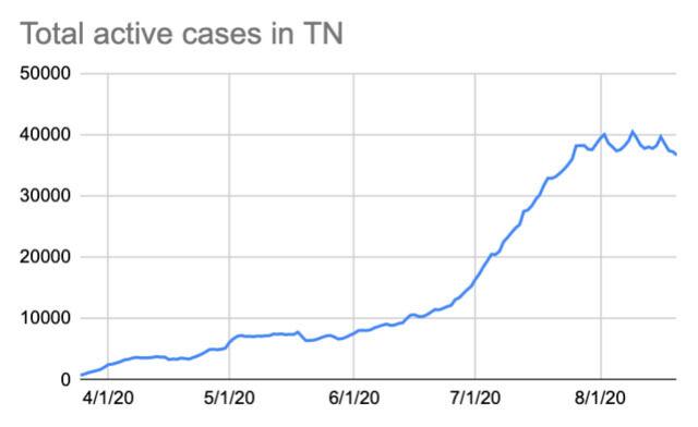 Cases 8-20