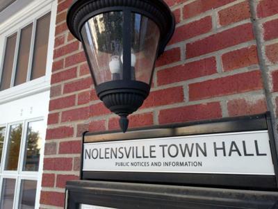 Nolensville_town_Hall-1