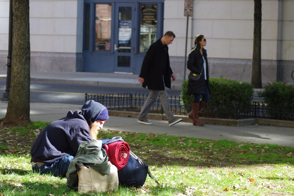 Prep the Homeless1
