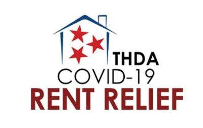 Tennessee Housing Development Agency COVID-19 Rent Relief