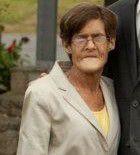 Joyce Dunn Crotzer obit
