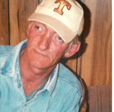 Dennis Lester Johnson obit
