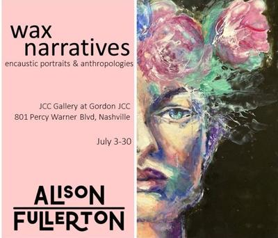 Wax Narratives show graphic Fullerton.jpg