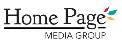 Home Page Media Group