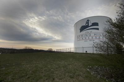 spring-hill-water-tower-2-18-19-001