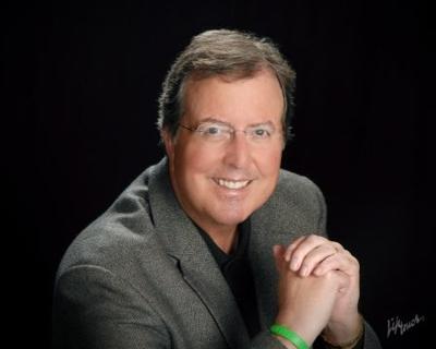 Steve Baum
