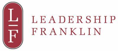 Leadership Franklin logo