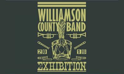 2019-Williamson-County-Expo-Promo-Flyer-1200×720