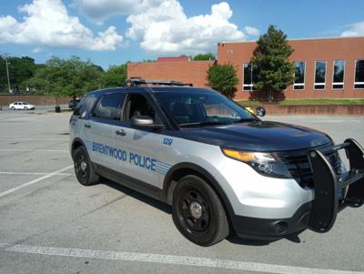 brentwood_police