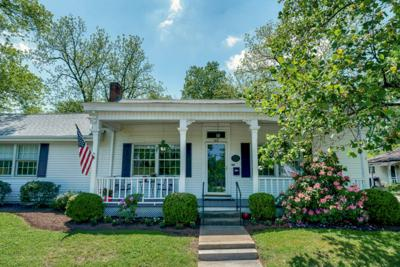 324-3rd-Ave-S-Franklin-TN-4