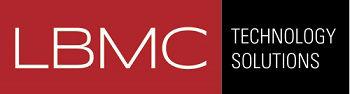 LBMC-Staffing_Solutions_2C