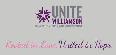 Unite Williamson logo