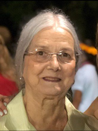 Janice Winchester Ring obit