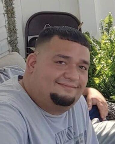 Brandon Lenny Bermudez obit