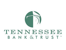 Tennessee Bank & Trust