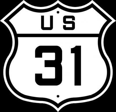 US_31_1926.svg_-e1483562231295