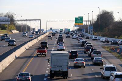 Interstate65Traffic1-e1495675531668