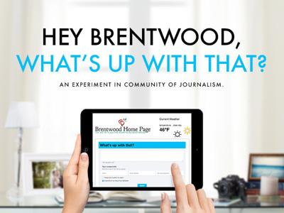 WhatsUP_Brentwood800x600