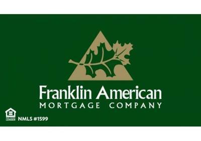 franklin-American-Mortgage