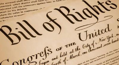 Bill-of-Rights-672×372