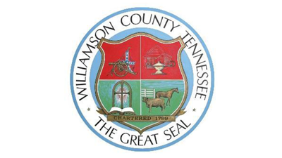 WillCo Seal
