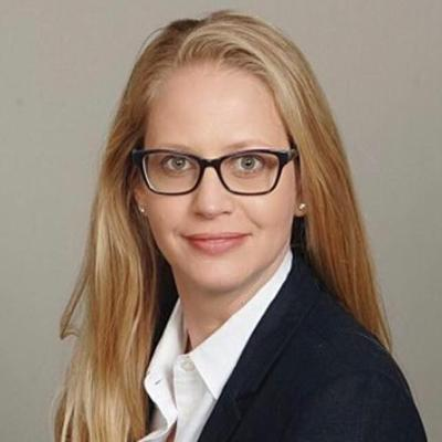 Lauren Gaudioso