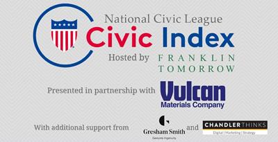 Civic Index