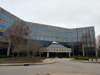 CHS-headquarters-in-Cool-Springs