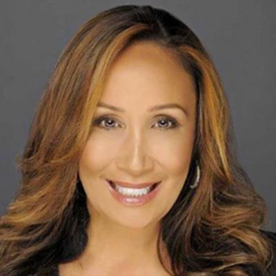 Orlando-based Vaco senior partner Denise Bennett-Walls