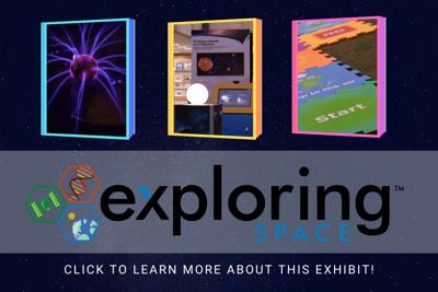 Exploring Space: Smart Spacecraft, Big Data, And Digital Models