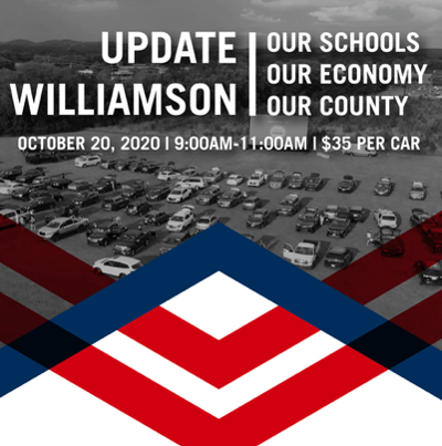 Update Williamson