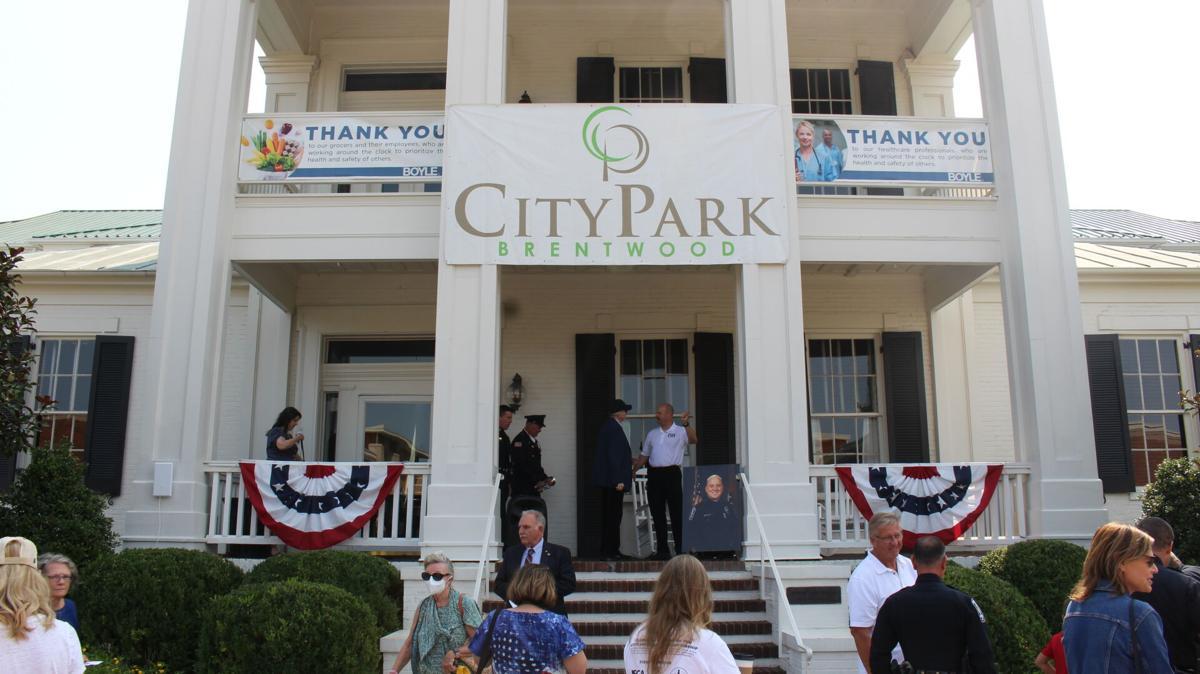 CityPark 9/11 Ceremony 01