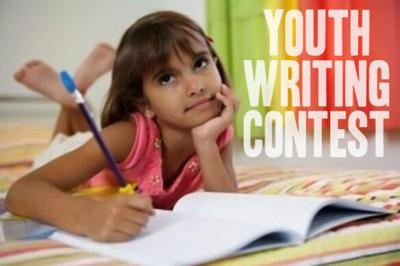 youth-writing-contest-1.jpg