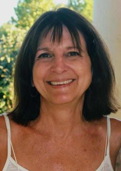Patricia Elayne (Best) Reddick obit