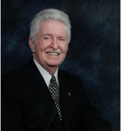 Bill Edgar Gage obit
