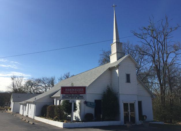 ebenezer-church