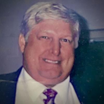 Robert F. Hill Jr (Fletcher) obit