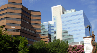 VUMC receives $10M gift from anonymous donor