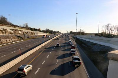 Interstate65Traffic21
