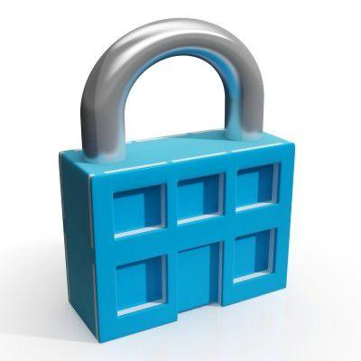 padlock-home-image