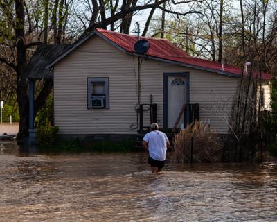 Flood-8.jpg