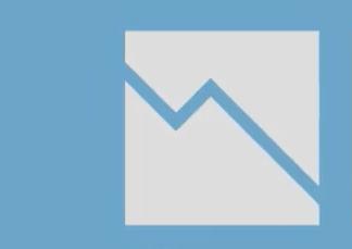 EasiBuy logo