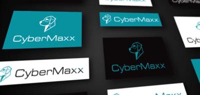 cybermaxx