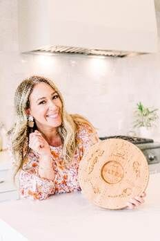 Haylie Duff for Mars Petcare
