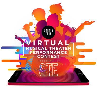 Studio Tenn virtual flyer
