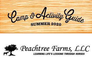 CG 2020 peachtree farms