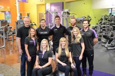 Anytime-Fitness-Franklin-Team-e1514317135722